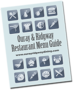 Guide Cover for WEBSITE small