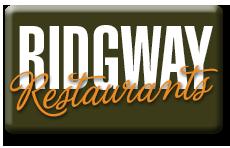 Ridgway Button