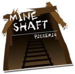 Mineshaft Pizzeria