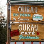 Ouray Cafe & Steakhouse